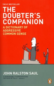 Summary voltaire s philosophical dictionary