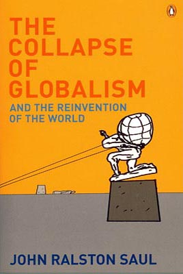 Collapse_Globalism