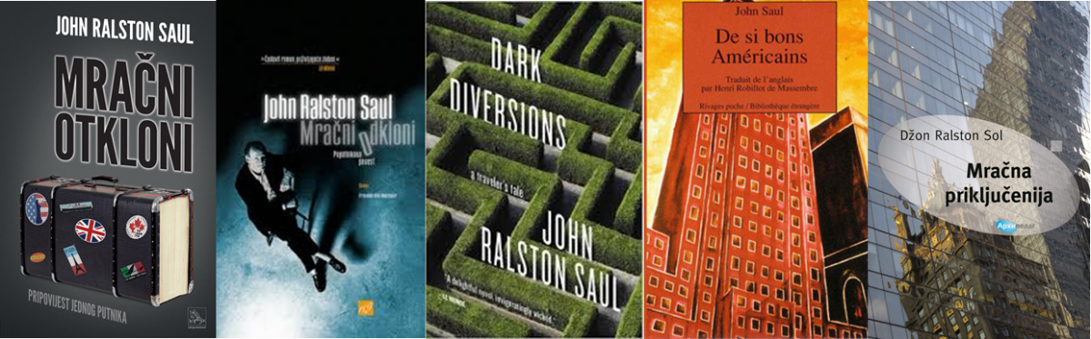 Dark_Diversions_all_covers